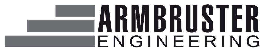 002_Armbruster_Logo.jpg