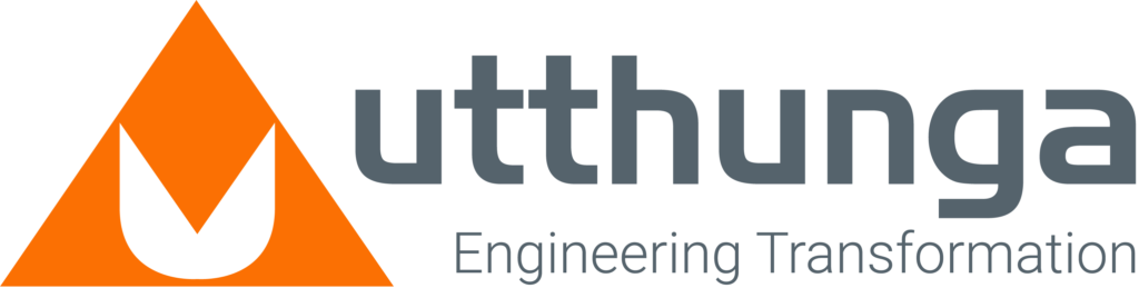 Utthunga_Logo.png